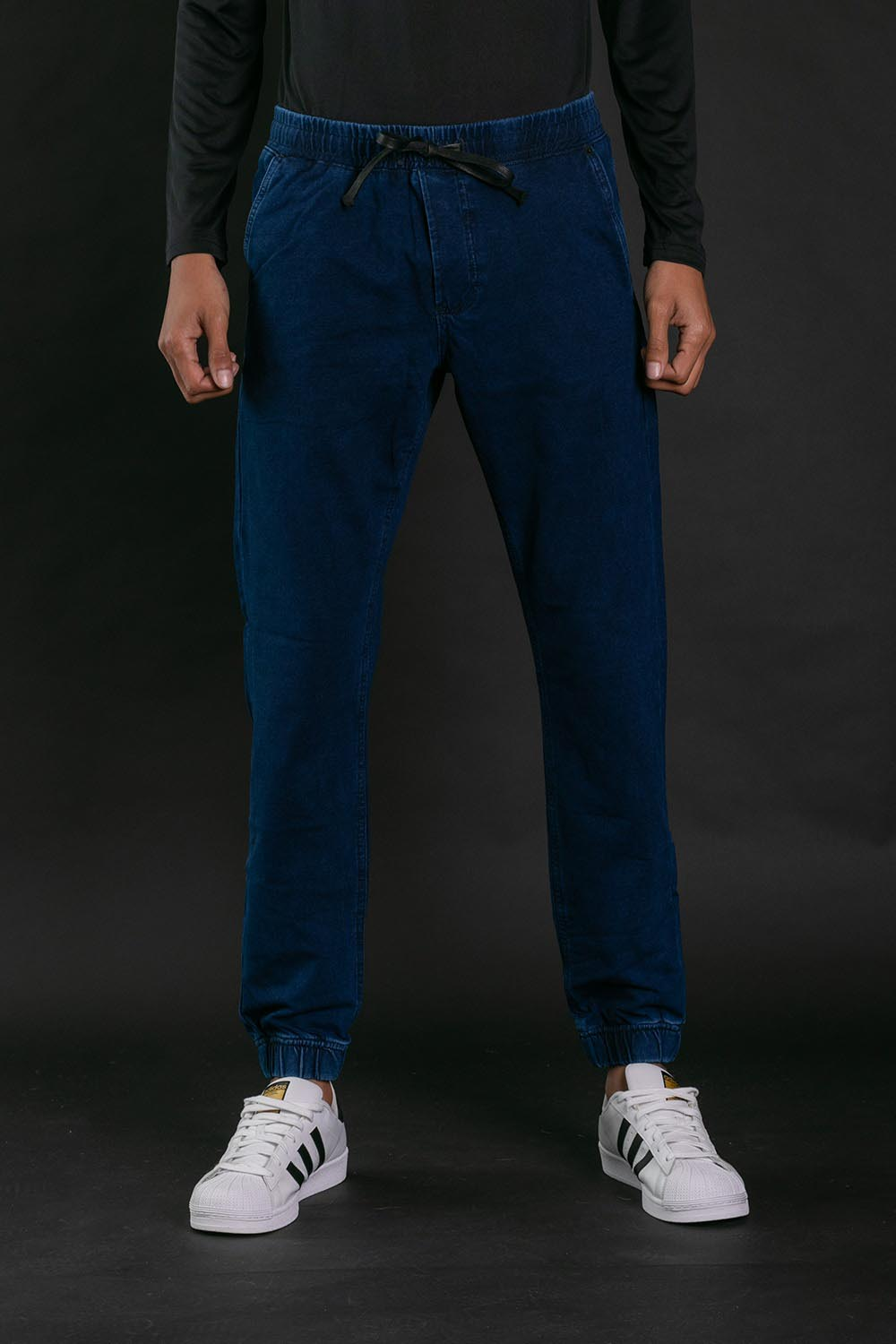 JEANS CALVIN KLEIN JEANS ATHLETIC TAPER