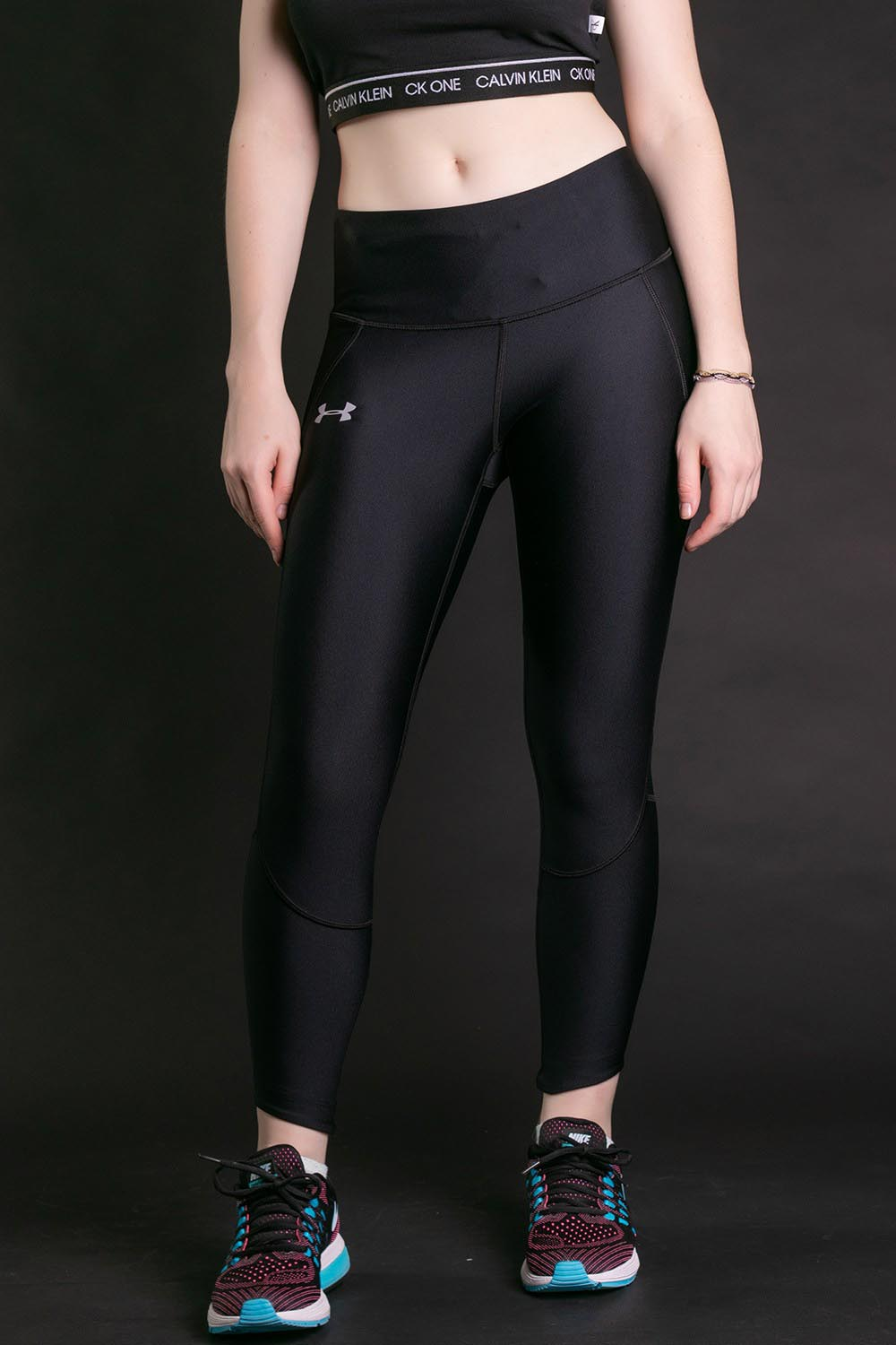 LEGGING UNDER ARMOUR FLY FAST CROP