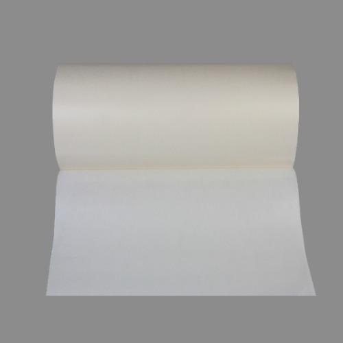 Bobina de papel adesivo Dupla Face 32,8cmX100m
