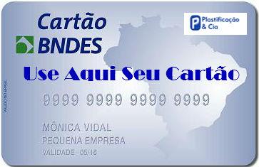 ENCADERNADORA WIRE-O CONJUGADA C/ ELIMINADOR TOTAL DE FUROS para encadernações de 110 a 270 folhas passo 2X1