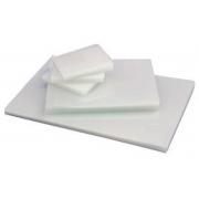 Kit material para plastificação