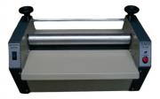 Prensa Rotativa PR-600 MR Máquinas