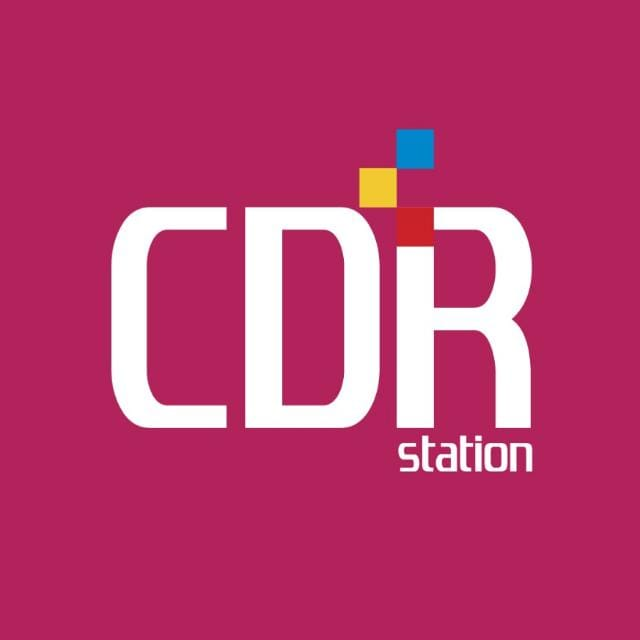 CDRStation