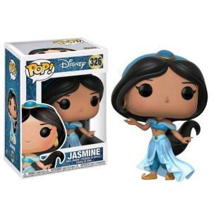 Funko Pop Disney Jasmine 326