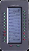 GRANDSTREAM GXP2200 - MÓDULO EXTENSOR DE TECLAS