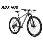 Audax ADX 400
