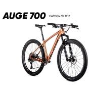 Audax Auge 700 2021