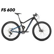 Audax FS 600