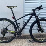 Caloi Elite Carbon Sport 2019