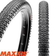 Pneu Maxxis Rambler 700/40 SilkShield TR