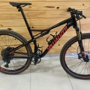 Specialized Epic Comp 2019
