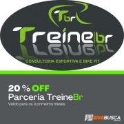 Treinamento Mtb e Ciclismo