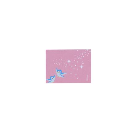 Bloco Adesivo Princesas Disney Branca de Neve Maxprint