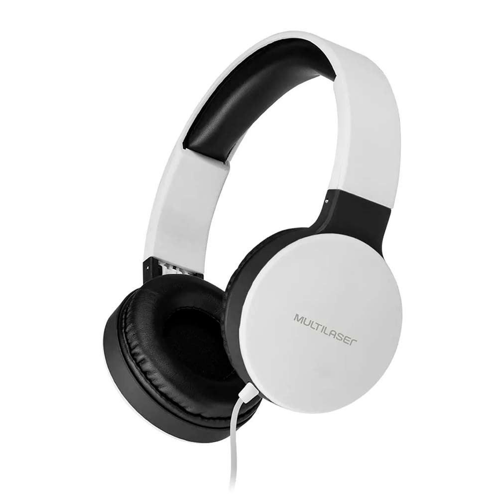 Headphone PH269 Multilaser