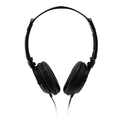 Headset Profissional Maxprint