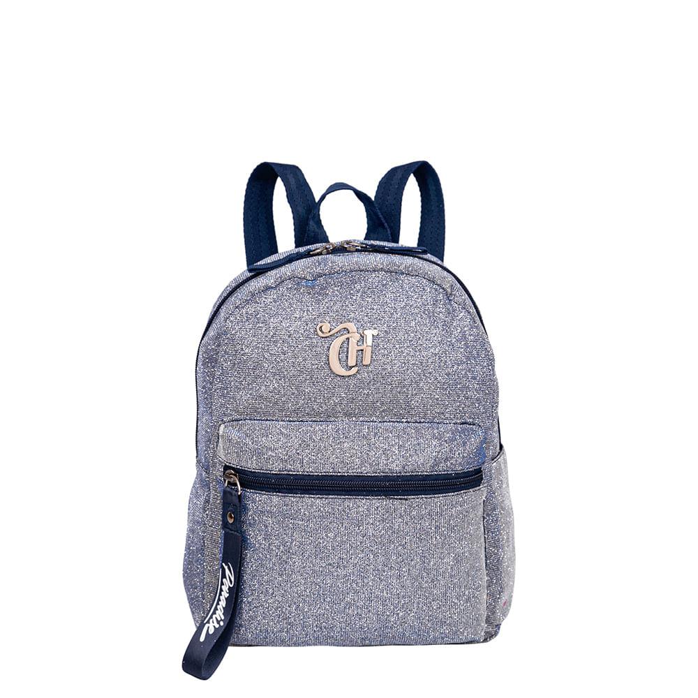 Mochila Mini Bag Sestini Capricho