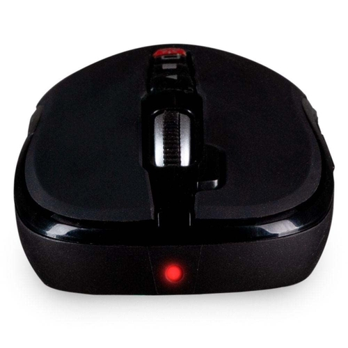 Mouse Sem Fio Max Apresentador Maxprint
