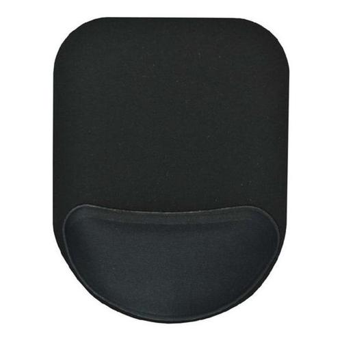 Mouse Pad Ergonômico Compact Reliza