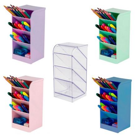 Organizador Diagonal Maxcril