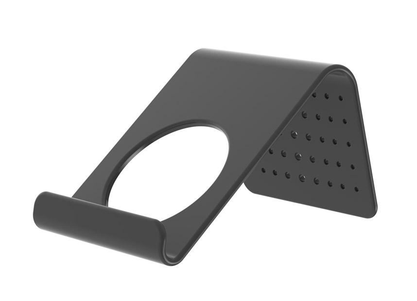 Porta Celular e Tablet Maxcril