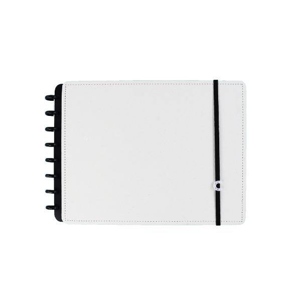 Sketchbook Canvas Caderno Inteligente