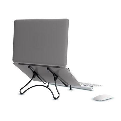 Suporte Ergonômico Para Notebook e Tablet Multilaser