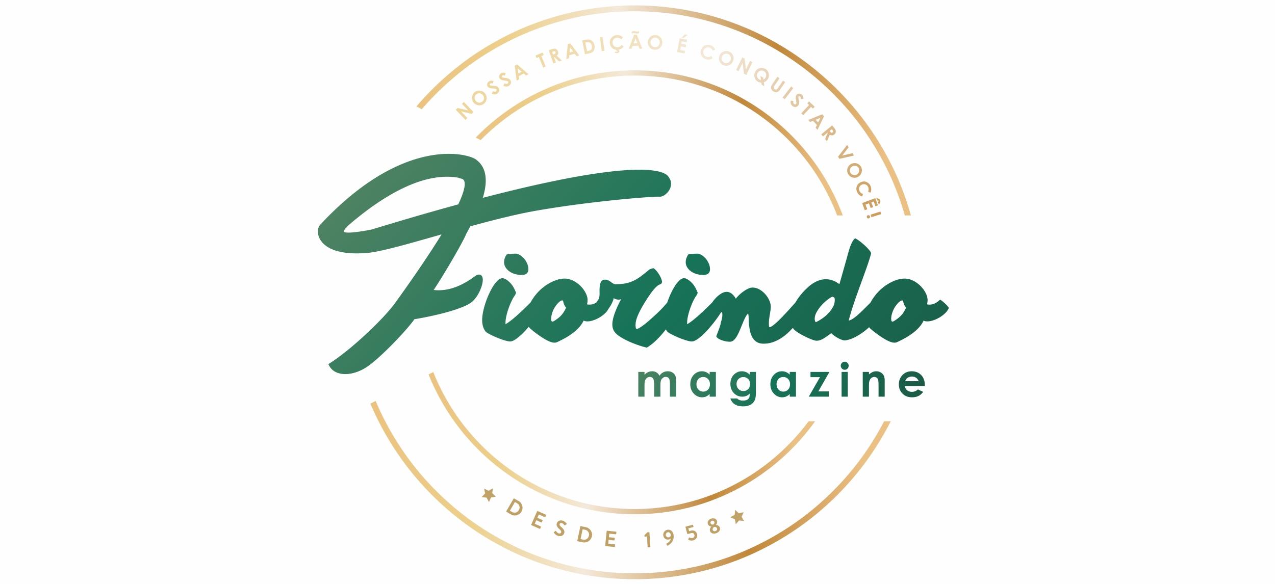 Fiorindo Magazine