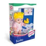 BABY DREAMS BANHO 2085*