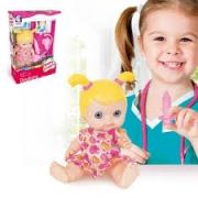 BABY DREAMS DOUTORA 2209*