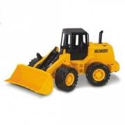 ESCAVADEIRA SL800 CONSTRUCTION 6085*