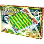 FUTEBOL GAME BRASKIT 280A *