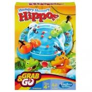 GRAB E GO HIPOPOTAMO COMILAO B1001*