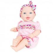 LIFE BABY PAPINHA 2218*