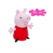 PEPPA PIG CX ESTRELA*