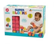 SUPER BLOCKS TATETI 0008*