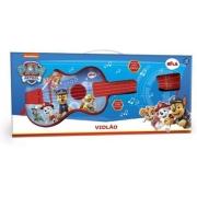 VIOLAO PATRULHA CANINA 1143*