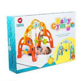 BABY GYM 0901 *