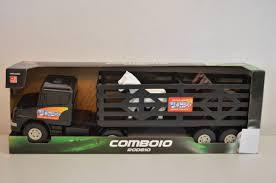 CARRETA COMBOIO RODEIO 9047*