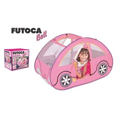 FUTOCA BALL 620 1 ROSA*