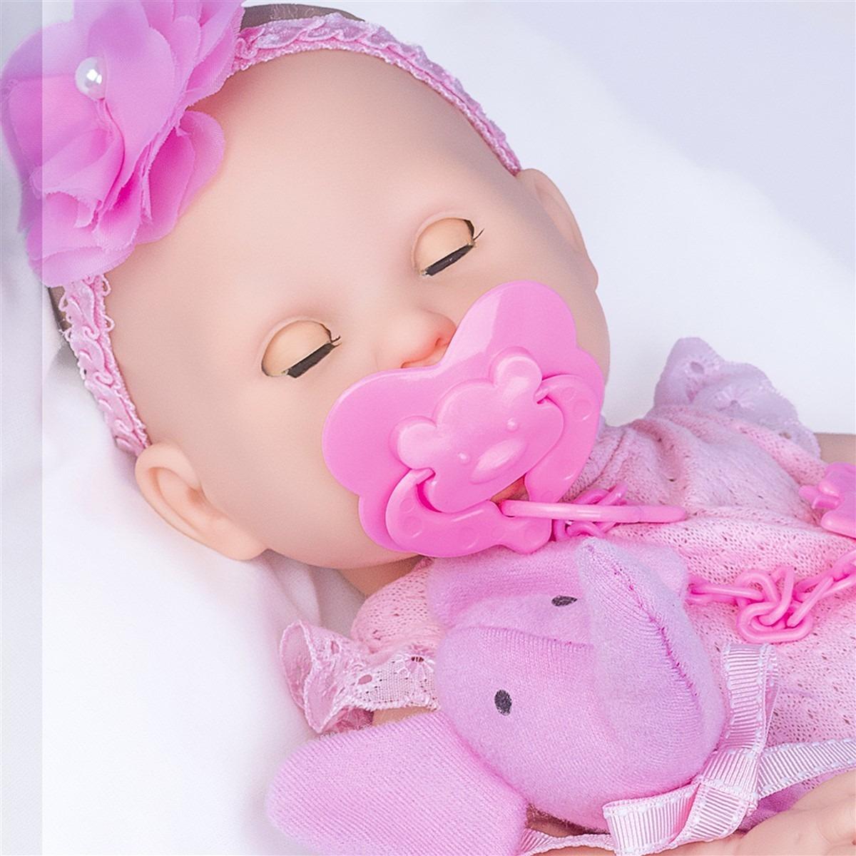 LOVE BORN HORA DA NANINHA 2380*