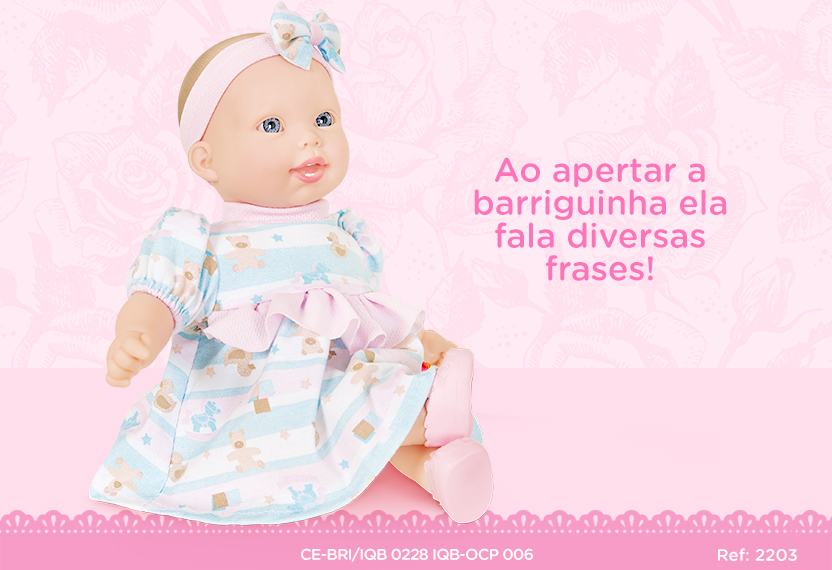 PEQUENO AMOR FRASES 2203