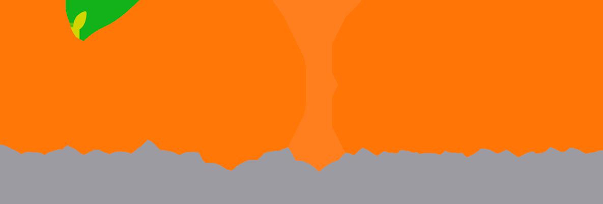 DSOP - EDUCAÇÃO FINANCEIRA