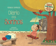 Diário Dos Sonhos - DSOP