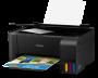 Impressora EPSON Multifuncional Ecotank L3150