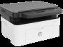 Impressora Multifuncional HP LaserJet