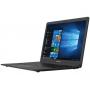 Notebook COMPAQ I5 8gb SSD 480gb