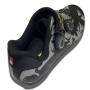 SAPATILHA MAVIC COSMIC PRO FIERY RED/FIERY RED/BLACK TAM. 40 2/3 EUR