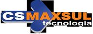 CSMAXSUL TECNOLOGIA