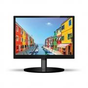 "Monitor PCTop 17"", LED, Widescreen, HDMI/VGA - MLP170HDMI"