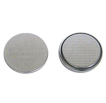 Bateria para Placa Mãe Cr 2032 3V+